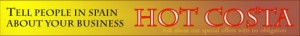 HotCostaBanner2-e1315137559208
