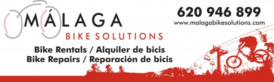 MalagaBikeSolutions1-e1347323189239
