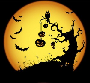 HalloweenMurder