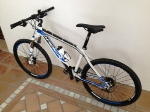 rsz_1rsz_stolenbike (1)