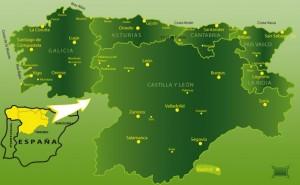 Spain Is More Destinations