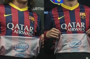BarcelonaIntel