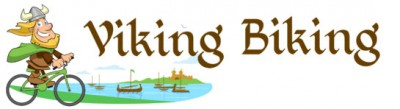 VikingBiking