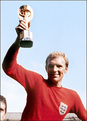 bobby-moore1