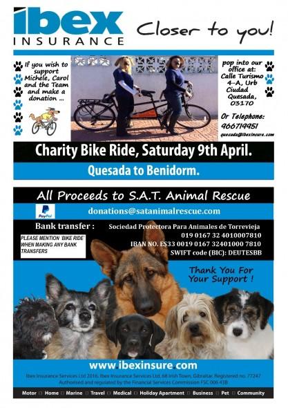 IBEX-Bike poster SAT (3)