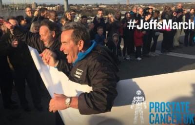 Jeff2